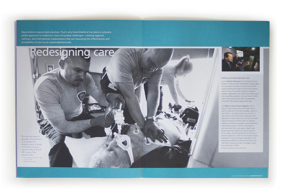 Cancer-Report-2010-spreads1REV
