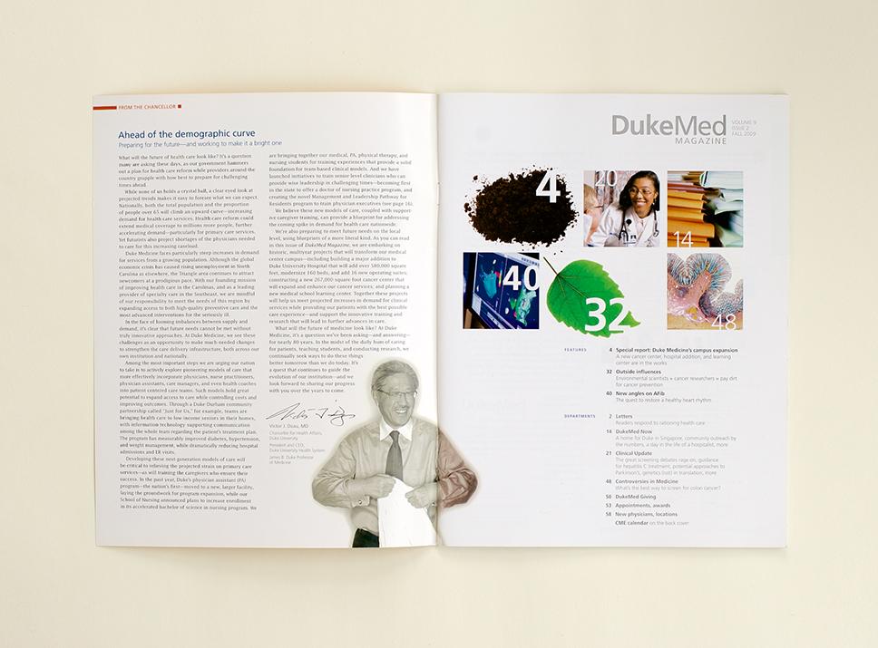 dukemed_fall2009_spread3