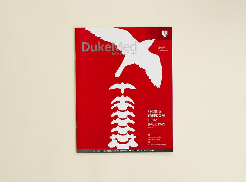dukemed_summer2008_cover
