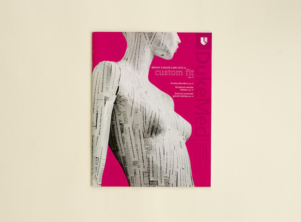 dukemed_summer2010_cover