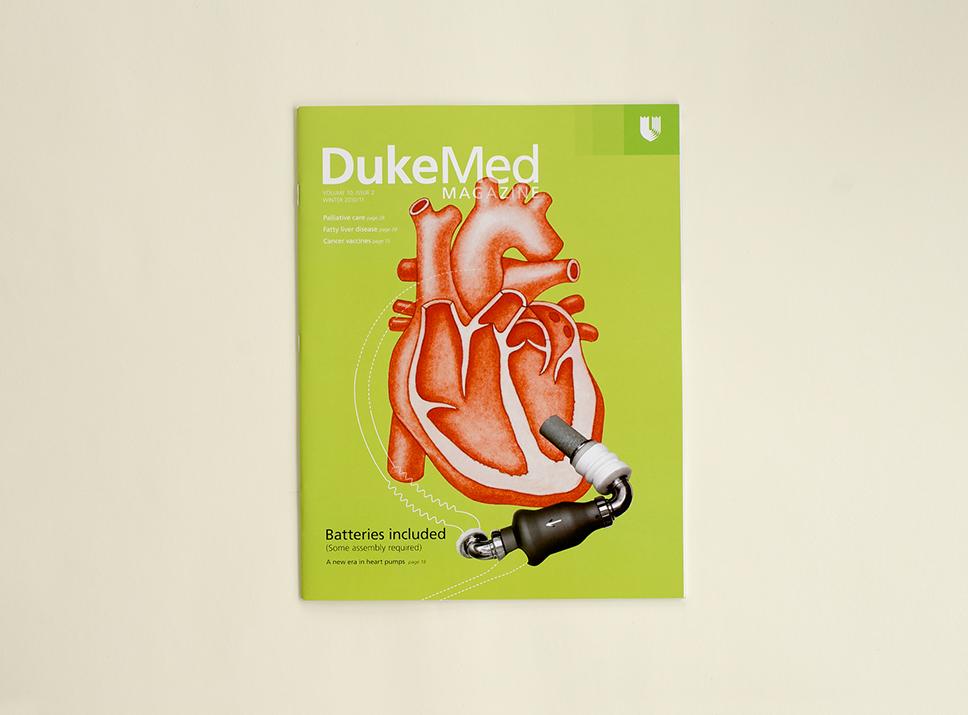 dukemed_winter2010-11_cover