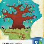 Duke Cancer Report 2010
